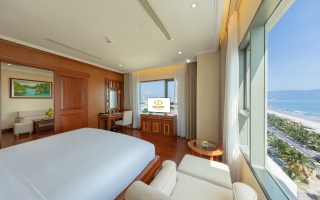 Junior Suite Ocean Front (4)